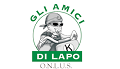 logo-lungo.png
